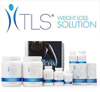 TLS Weightloss Supplement Lancaster PA