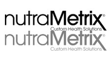 nutrMetrix Custom Health Solution Lancaster PA