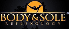 Reflexology | Body & Sole - Lancaster PA