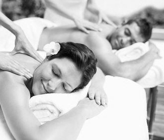 Couples Massage Lancaster PA